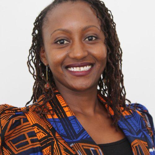 Regina Njima
