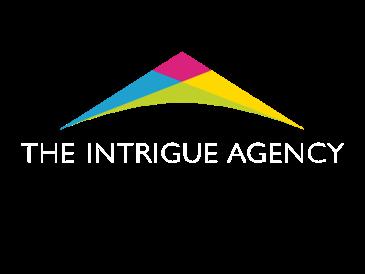 Tongue Fu Training Institute