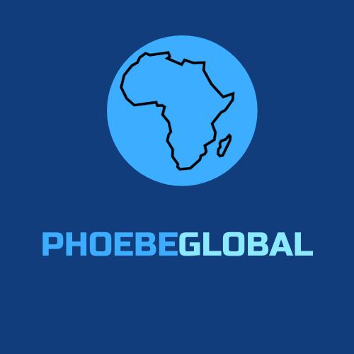 Phoebe Global