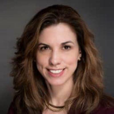 Carolina Abenante